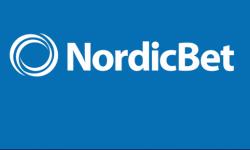 NordicBet SB